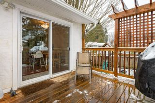 Photo 35: 463 Woods Ave in : CV Courtenay City House for sale (Comox Valley)  : MLS®# 863987