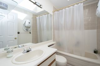 Photo 17: 3255 WALLACE Street in Vancouver: Dunbar House for sale (Vancouver West)  : MLS®# R2591793
