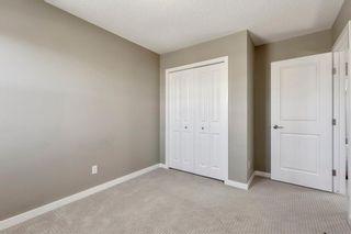 Photo 24: 64 NEW BRIGHTON Grove SE in Calgary: New Brighton Detached for sale : MLS®# C4233514