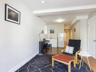 Photo 35: 785 E 22ND AVENUE in Vancouver: Fraser VE House for sale (Vancouver East)  : MLS®# R2490332