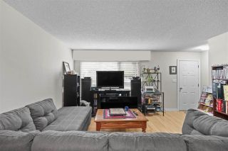 "Photo 2: 21530 MAYO Place in Maple Ridge: West Central Townhouse for sale in ""MAYO PLACE"" : MLS®# R2556132"