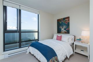 """Photo 9: 1201 258 SIXTH Street in New Westminster: Uptown NW Condo for sale in """"258"""" : MLS®# R2364116"""