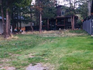 Photo 4: 7332 YOHO DRIVE in Radium Hot Springs: Vacant Land for sale : MLS®# 2458730