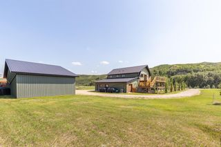 Photo 35: 220003C 272 Township: Rural Wheatland County Detached for sale : MLS®# A1130255