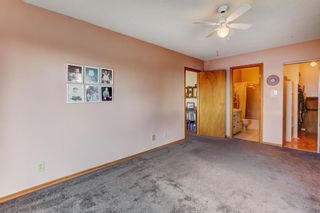 Photo 28: 64 Canyon Drive NW in Calgary: Collingwood Detached for sale : MLS®# A1091957