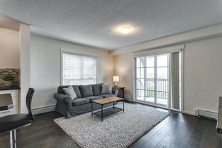 Photo 15: 2207 279 Copperpond Common SE in Calgary: Copperfield Apartment for sale : MLS®# A1119768