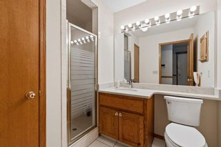 Photo 16: 927 Shawnee Drive SW in Calgary: Shawnee Slopes Detached for sale : MLS®# A1123376