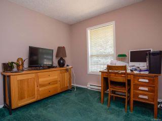 Photo 22: 557 HAIDA STREET in COMOX: CV Comox (Town of) House for sale (Comox Valley)  : MLS®# 796373