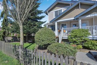 """Photo 23: 72 6533 121 Street in Surrey: West Newton Townhouse for sale in """"Stonebriar"""" : MLS®# R2569216"""