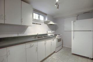 Photo 23: 9103 58 Street in Edmonton: Zone 18 House for sale : MLS®# E4239916