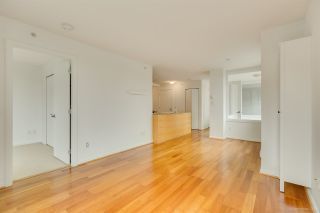 Photo 19: 301 2483 SPRUCE STREET in Vancouver: Fairview VW Condo for sale (Vancouver West)  : MLS®# R2568430