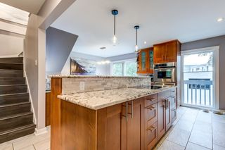 Photo 12: 9519 DONNELL Road in Edmonton: Zone 18 House for sale : MLS®# E4261313