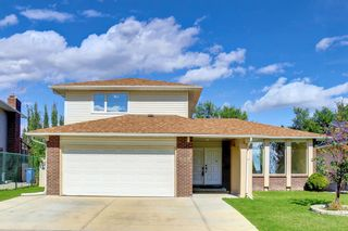 Photo 2: 216 Silver Springs Green NW in Calgary: Silver Springs Detached for sale : MLS®# A1147085