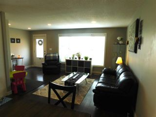 Photo 8: B 4811 51 Street: Gibbons House Half Duplex for sale : MLS®# E4237614