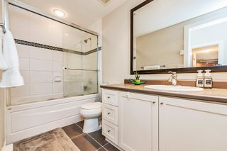"""Photo 23: 308 3895 SANDELL Street in Burnaby: Central Park BS Condo for sale in """"Clarke House Central Park"""" (Burnaby South)  : MLS®# R2287326"""