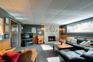 """Photo 17: 5305 MORELAND Drive in Burnaby: Deer Lake Place House for sale in """"DEER LAKE PLACE"""" (Burnaby South)  : MLS®# R2039865"""