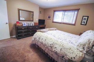 Photo 20: 39 Autumnlea Path in Winnipeg: North Kildonan Residential for sale (3G)  : MLS®# 202022357