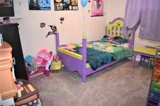 Photo 15: 4615 36 Avenue in Edmonton: Zone 29 House Half Duplex for sale : MLS®# E4209558