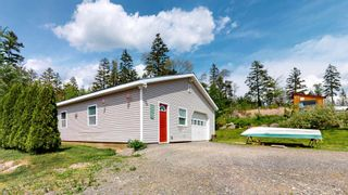 Photo 23: 415 Loon Lake Drive in Lake Paul: 404-Kings County Residential for sale (Annapolis Valley)  : MLS®# 202114148
