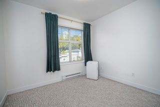 Photo 22: 14 7077 EDMONDS STREET in Burnaby: Highgate Townhouse for sale (Burnaby South)  : MLS®# R2619133