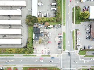 Photo 7: 4233 Glanford Ave in : SW Glanford Business for sale (Saanich West)  : MLS®# 866006