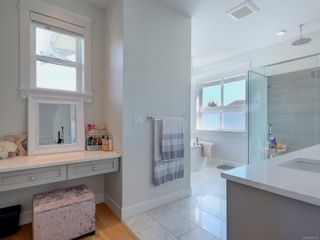 Photo 14: 3634 Coleman Pl in : Co Latoria House for sale (Colwood)  : MLS®# 885910