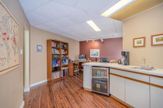 Photo 24: 7891 WELSLEY Drive in Burnaby: Burnaby Lake House for sale (Burnaby South)  : MLS®# R2509327