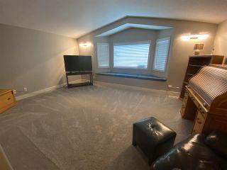 Photo 8: 711 PORTER Court in Edmonton: Zone 58 House for sale : MLS®# E4243309