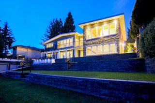 Photo 20: 5516 KEITH Street in Burnaby: South Slope House for sale (Burnaby South)  : MLS®# R2037910