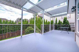 Photo 27: 2872 MCLAREN Court in Coquitlam: Scott Creek House for sale : MLS®# R2591447