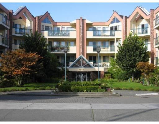 Main Photo: # 308 8611 ACKROYD RD in Richmond: Condo for sale : MLS®# V669194