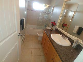 Photo 15: 7778 168 Street in Surrey: Fleetwood Tynehead House for sale : MLS®# R2570587