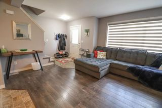 Photo 7: 902 280 Amber Trail in Winnipeg: Amber Trails Condominium for sale (4F)  : MLS®# 202112204