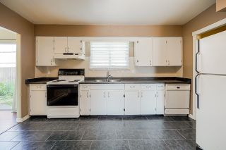 Photo 10: 22621 BROWN Avenue in Maple Ridge: East Central House for sale : MLS®# R2601756
