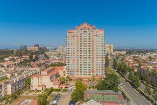 Photo 30: LA JOLLA Condo for sale : 2 bedrooms : 3890 Nobel Dr. #503 in San Diego