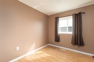 Photo 14: 197 Grandview Crescent: Fort McMurray Detached for sale : MLS®# A1113499
