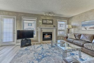 Photo 16: 907 Citadel Heights NW in Calgary: Citadel Row/Townhouse for sale : MLS®# A1088960