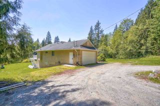 Photo 3: 32794 RICHARDS Avenue in Mission: Mission BC House for sale : MLS®# R2581081