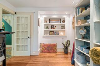 Photo 20: 11314 68 Street in Edmonton: Zone 09 House for sale : MLS®# E4263233