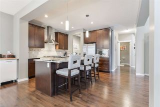 Photo 5: 1831 56 Street SW in Edmonton: Zone 53 House for sale : MLS®# E4231819