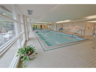 "Photo 16: 810 15111 RUSSELL Avenue: White Rock Condo for sale in ""Pacific Terrace"" (South Surrey White Rock)  : MLS®# F1424896"