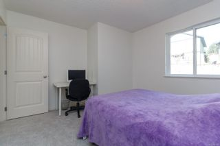Photo 29: 946 Thrush Pl in : La Happy Valley House for sale (Langford)  : MLS®# 867592