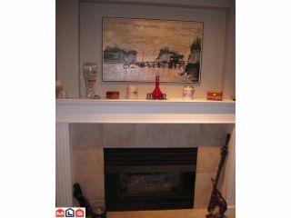 Photo 7: 210 15155 22ND Avenue in Surrey: Sunnyside Park Surrey Condo for sale (South Surrey White Rock)  : MLS®# F1013049