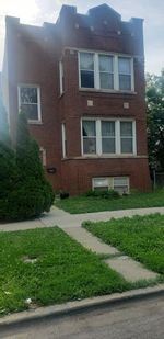 Main Photo: 4421 N St Louis Avenue in Chicago: CHI - Albany Park Residential Income for sale ()  : MLS®# 11242054
