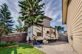 Photo 37: 644 RADCLIFFE Road SE in Calgary: Albert Park/Radisson Heights Detached for sale : MLS®# A1025632