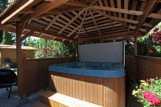 Photo 3: 15552 36B Avenue in Surrey: Morgan Creek House for sale (South Surrey White Rock)  : MLS®# F1116974