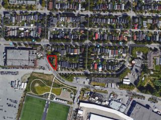 Photo 16: 525-527 MALKIN Avenue in Vancouver: Downtown VE Land for sale (Vancouver East)  : MLS®# R2130972