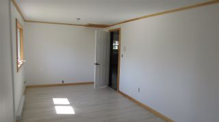 Photo 19: 147 West Head Road in West Head: 407-Shelburne County Residential for sale (South Shore)  : MLS®# 202100960