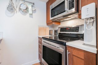 Photo 13: 1008 1060 ALBERNI Street in Vancouver: West End VW Condo for sale (Vancouver West)  : MLS®# R2621443