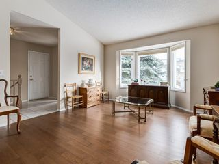 Photo 4: 19 Edenwold Green NW in Calgary: Edgemont Semi Detached for sale : MLS®# A1048156